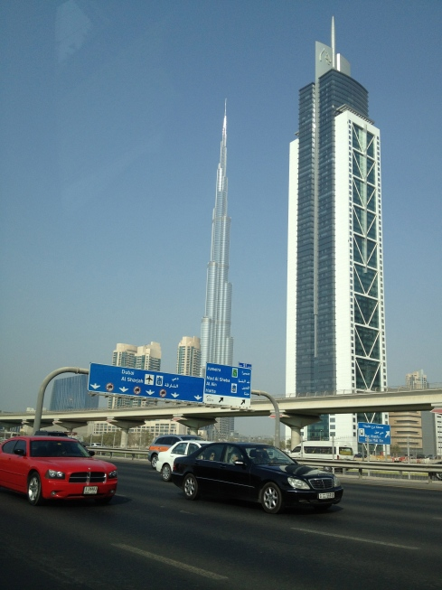 The Dubai Mall can turn any frown upside down… | Vestals in Dubai